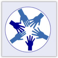 Ministère solidarités